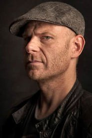 Junkie XL as Composer in The Matrix