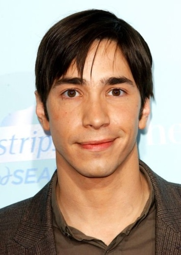Justin Long as *Alvin and the Chipmunks* in Cartoon All-Stars to the Rescue (Epic Version)