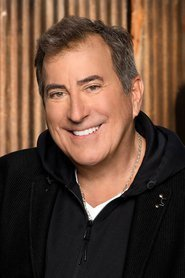 Kenny Ortega as Choreographer in THE PHANTOM