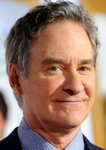 Kevin Kline as Stan Grossman in Little Miss Sunshine (1996)