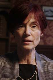Linda Woolverton as Writer in Sleeping Beauty
