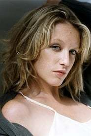 Ludivine Sagnier as Katherine Marlowe in Uncharted