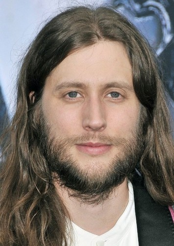 Ludwig Göransson as Composer in Hamilton: An American Movie