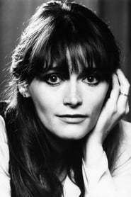 Margot Kidder as Lois Lane in Justice League (1987)