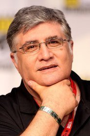 Maurice LaMarche as Akela in Adventures of the Jungle Book