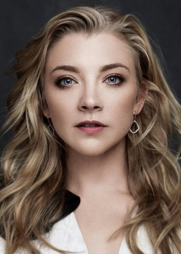 Natalie Dormer as Elsa in Frozen