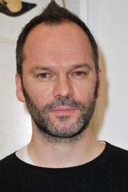 Nigel Godrich as Producer in Is This the Life We Really Want?