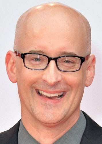 Peyton Reed as Director in Spider-Man: Into the Spider-Verse (Live Action)
