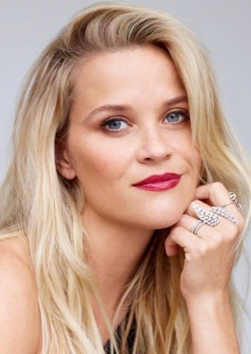 Reese Witherspoon as Sheila in There's Something About Mary
