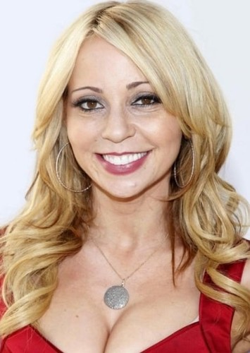 Tara Strong as Harley Quinn in The LEGO Deadpool Movie