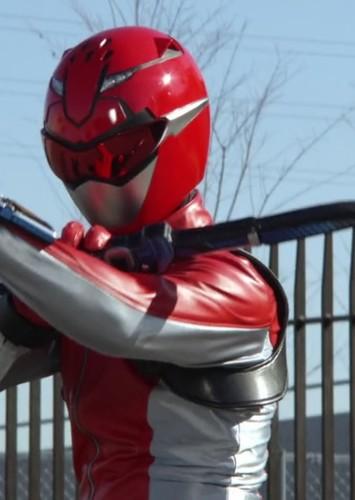 Ethan Narkuma Fan Casting For Power Rangers Energy Chasers Mycast