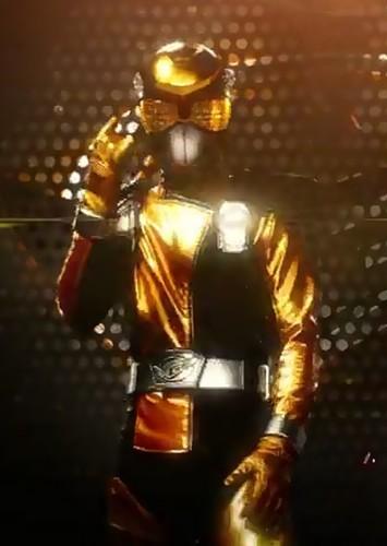 Leo Howard As Jessey Harris In Power Rangers Energy Chasers Mycast