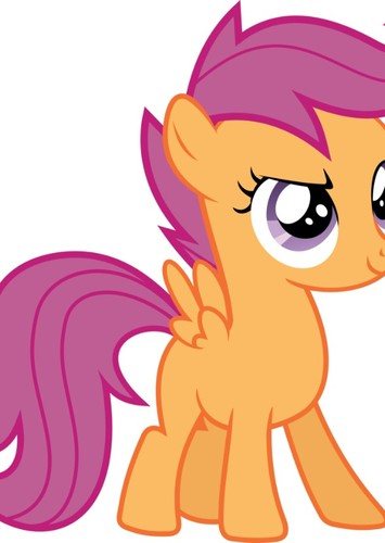 Fan Casting Madeleine Peters As Scootaloo Voice In Annoying Orange Goes To Hollywood On Mycast There is no faster way to test a. fan casting madeleine peters as