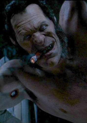 Van Helsing mit Hugh Jackman | Mainis Psücho Blog