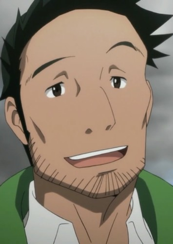 Mitsuhiko Nagafukada in Robotics;Notes