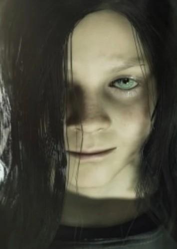 Fan Casting Millie Bobby Brown As Eveline In Resident Evil 7