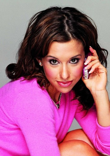Fan Casting Naomi Scott As Gretchen Wieners In Mean Girls On Mycast She is portrayed by lacey chabert in the movie, and ashley park in the musical. fan casting naomi scott as gretchen