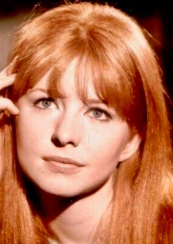 ciara baxendale agent