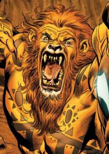 [Grèce] L'aide des héros d'antan [Atom] Lion-mane-1213239-normal