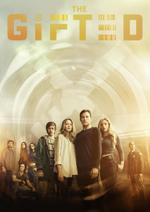The Gifted (Season 3)