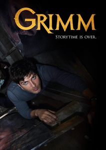 The Grimms