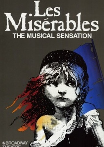 Les Miserables (film remake)