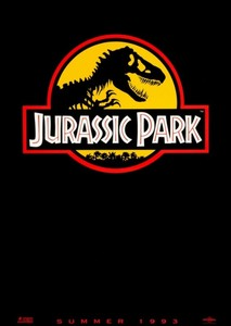 Richard Donner's Jurassic Park