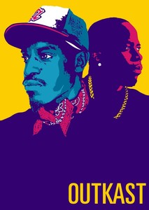 ATLiens: The Outkast Story