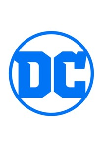 DC Animated Theater Film Franchise