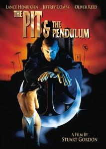 The Pit and the Pendelum