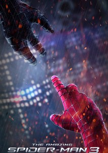 Spider Man Ultime Univers