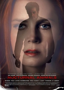 Nocturnal Animals (2006)