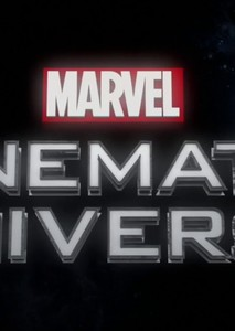 MCU Parody Movie