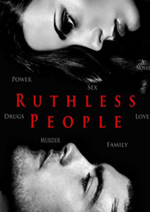 Ruthless People (Series)