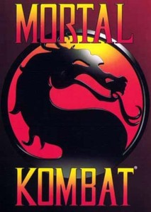 Mortal Kombat 1: Earthrealm Tournament