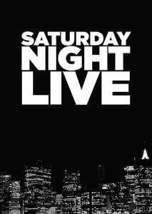 Live from New York: The Story of Saturday Night Live (2005)