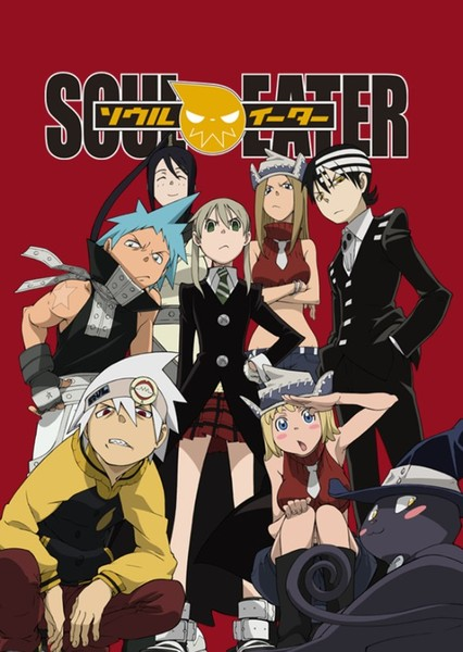 Lord Death Fan Casting For Soul Eater Mycast Fan Casting Your