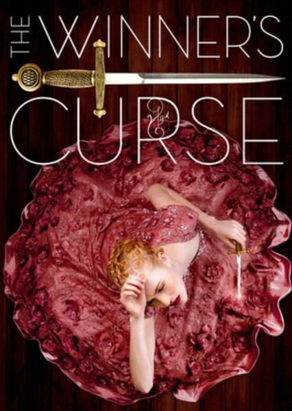 The Winner's Curse (The Winner's Trilogy)