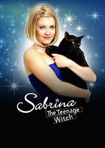 Sabrina, the Teenage Witch (remake)