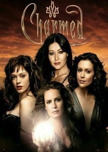 Charmed (remake)