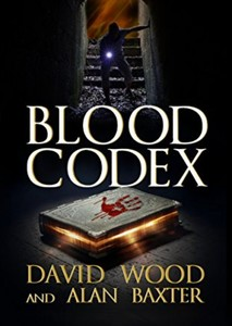 Blood Codex