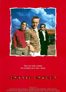 Bottle Rocket (2006)