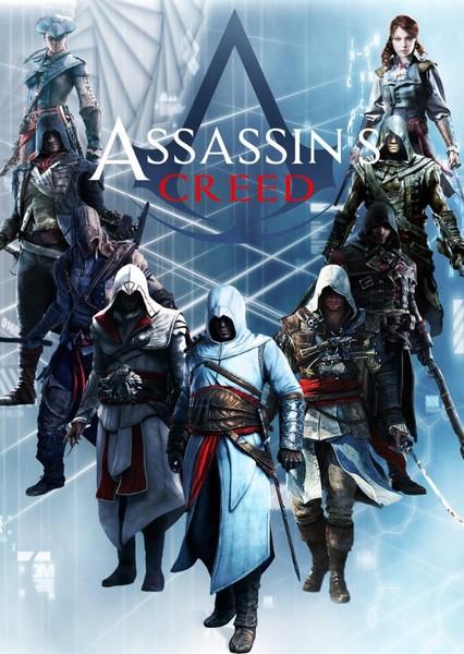Anne Bonny Fan Casting For Assassins Creed Gender Swap Mycast