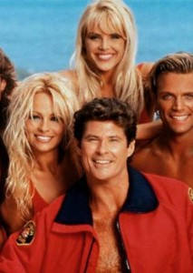 Baywatch (Reboot TV series)