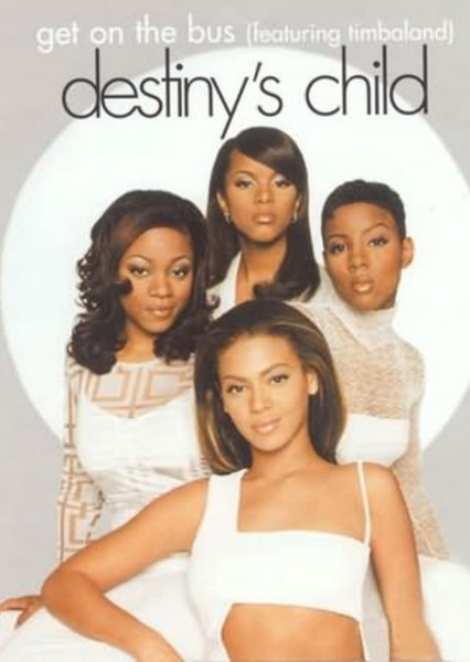 Destiny's Child Biopic