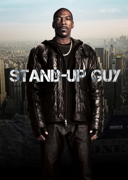 Stand-Up Guy