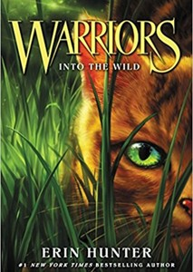 Warriors (Novel Series)