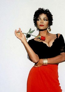 Carmen Jones Remake