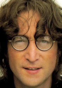 American Crime Story: The assassination of John Lennon