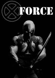 X-Force: Assemble